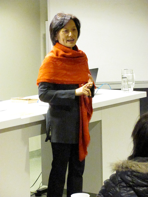 Yu-Laoshi-of-Better-Chinese
