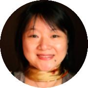 Dr-Delia-Lin